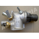 Thermostat (with sensor)Fiat/Lancia