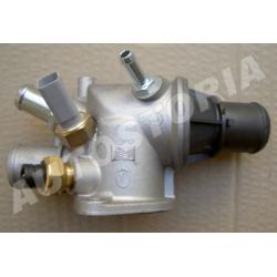Thermostat (avec la sonde) Fiat/Lancia