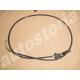 Accelerator wire Fiat Barchetta