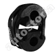 Exhaust rubber mountAlfa Romeo 147/156/159/Fiat Grande Punto