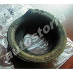 Rubber spring of front shock absorber145/146/147/156/159/GT