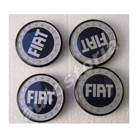 Hood of hub - Fiat