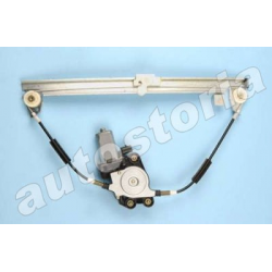 Electric window regulator Front Right147 (10/2000 -)