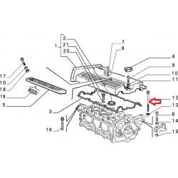 Screw - Alfa Romeo / Fiat / Lancia