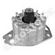 Tassello sostegno motore - Alfa 147 1,6 16V