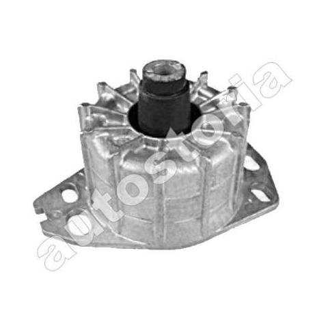 Engine suspension mount - Alfa 147 1,6 16V
