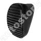 Brake pedal liningAlfa Romeo 147/156/159
