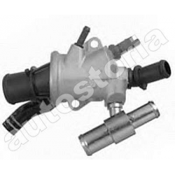 Thermostat (with sensor)Fiat Punto 1.9 JTD