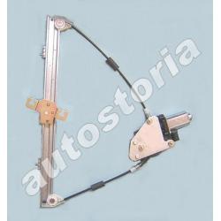Mécanisme lève glace électrique Avant DroitAlfa Romeo 145/146