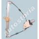 Mécanisme lève glace électrique Avant GaucheAlfa Romeo 145/146
