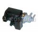 Pressure converter, turbochargerAlfa Romeo/Fiat/Lancia