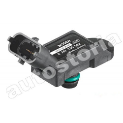 Manifold absolute pressure sensor Fiat/Lancia