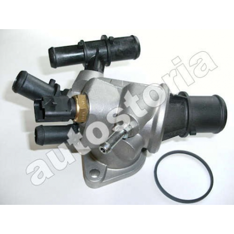 Thermostat (with sensor)Alfa Romeo 147 / Fiat Multipla