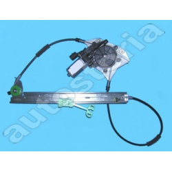 Electric window regulator Right BackLancia Lybra