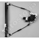Electric window regulator Front rightLancia Lybra