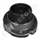Support for rear shock - Alfa Romeo 147 / 156 /159