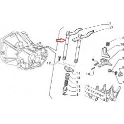 Shaft - Alfa Romeo / Fiat / Lancia