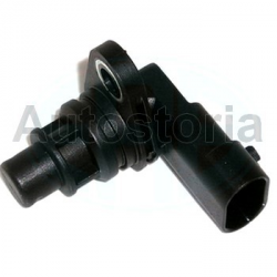 Probe system, engine managementAlfa Romeo/Fiat/Lancia