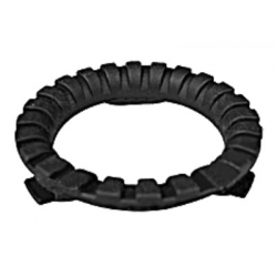 Front Shock Absorber spring rubber pad147/156/159