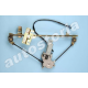 Electric window regulator Front Right164 (01/1989 --> )
