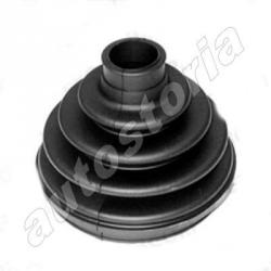 Axle boot, wheel-sideAlfa Romeo/Fiat/Lancia