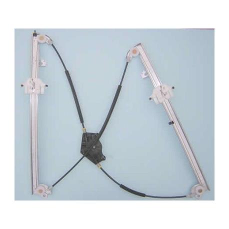 Right power regulator windowFiat Ulysse/Lancia Phedra
