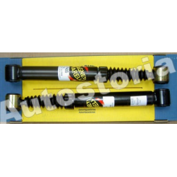 Rear Shock Absorber (set of 2)Fiat Ulysse/Lancia Zeta