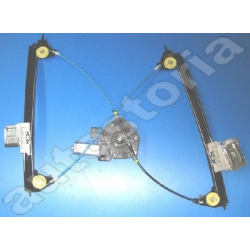 Electric window regulator Front LeftAlfa Romeo Brera